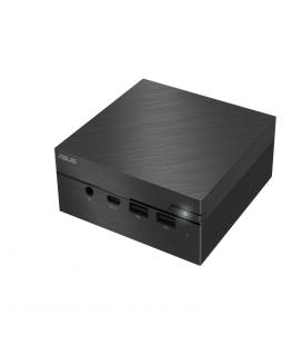 Mini ordenador asus pn40-bb013m cel j4005 / no ram / no hdd / wifi / bt / freedos
