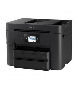 Epson Multifunción WorkForce WF-4730DWF Wifi Fax