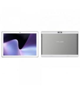 """Tablet innjoo f103 silver 10.1"""" /3g / 16gb rom/ 1gb ram/ 4000 mah/ quad core"""