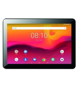 Tablet 10.1 android 8.1 phoenix onetab con gms / 2gb ram / 16gb memoria interna / 3g sim / hd 1280x800 ips / 4 nucleos / bt / ad