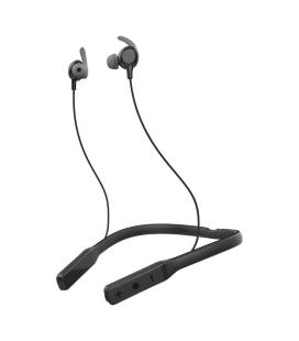 AURICULARES WOXTER AIRBEAT ANC NEGRO BT CANCELACION RUIDO