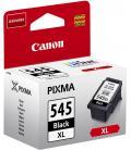 TINTA CANON PG 545XL NEGRO PIXMA MG2450 MG2550 400PAG - Imagen 12