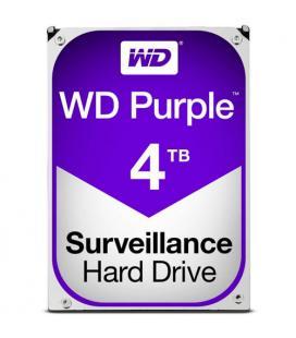 """HD WD PURPLE 4TB 3.5"""" - Imagen 12"""