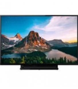 "Tv toshiba 43"" led 4k uhd/ 43v5863dg/ smart tv/ wifi/ hdr10/ hd dvb-t2/c/s2/ hdmi/ usb/ - Imagen 1"