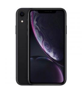 Apple iphone xr 128gb negro - mry92