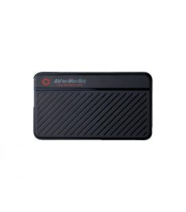 AVERMEDIA LIVE GAMER MINI 1080P 60FPS (61GC3110A0AB) - Imagen 1