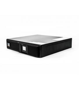SAI VERTIV GXT4 700VA (630W) 230V RACK/TOWER UPS E MODEL