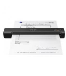 Escaner portatil epson workforce es-50 a4/ 5.5s pag/ usb/ scansmart - Imagen 1