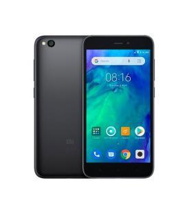 MOVIL SMARTPHONE XIAOMI REDMI GO 1GB 8GB BLACK