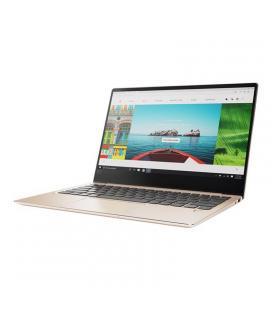 Lenovo Ideapad 720S-13IKBR i7-8550U 8GB 256SSD 13 - Imagen 3