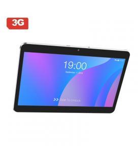 Tablet con 3g innjoo f102-10 negra - cpu-sc7731 - 1gb ram - 16gb - 10.1'/25.65.78cm 800*1280 ips - android 6.0 - 0.3/2mpx - bat