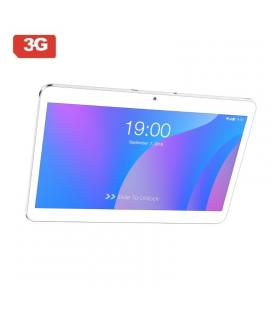 Tablet con 3g innjoo f102-10 blanca - cpu-sc7731 - 1gb ram - 16gb - 10.1'/25.65.78cm 800*1280 ips - android 6.0 - 0.3/2mpx -