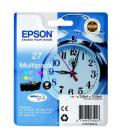 Epson Cartucho Multipack T27 - Imagen 2