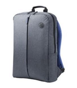 "Mochila para portatil hp 15.6"" value backpack - Imagen 1"