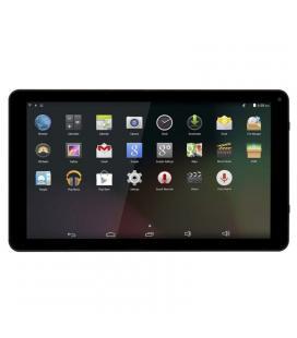Tablet denver tiq-10393 - qc 1.2ghz - 1gb ddr3 - 16gb - 10.1'/25.65cm 1280*800 ips - cam 2/0.3mpx - wifi b/g/n - batería