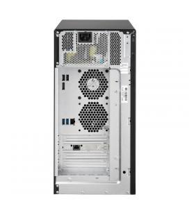 Fujitsu Prymergy TX1310M3 E3-1225v6/8DDR4/ 2x1TB - Imagen 2