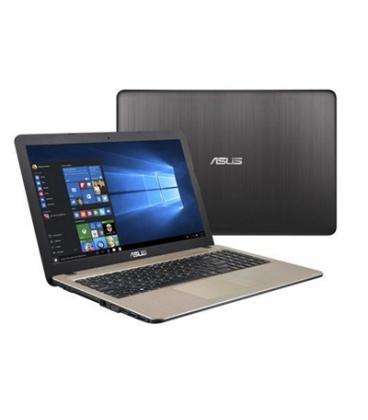 """Asus A540UB-GQ949T i5-8250U 8GB 256SSD W10 15.6"""" - Imagen 3"""
