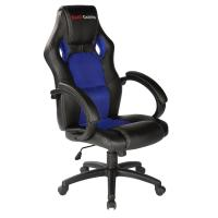 SILLA GAMER MARS GAMING MGC1BBL