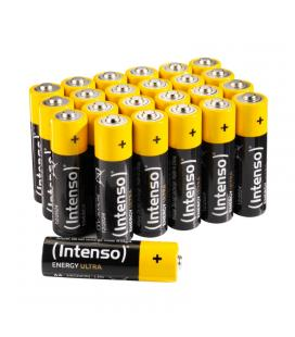 Intenso Energy Ultra Alcalina AALR06 Box-24