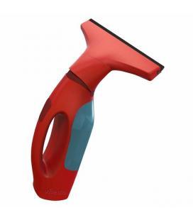 Aspirador electrico para ventanas vileda 146752/150568 windomatic - cuello flexible - deposito extraible - batería recargable
