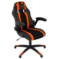 SILLA GAMER MARS GAMING MGC2BO