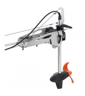 Motor electrico para kayaks torqeedo ultralight 403a - 1cv- bateria 320wh - Imagen 1