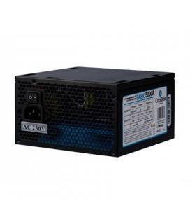 CoolBox Basic Fuente.Alim ATX 300W