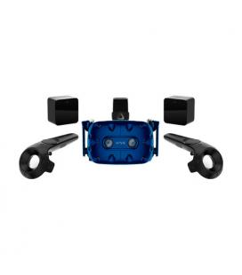 GAFAS DE REALIDAD VIRTUAL HTC VIVE PRO - STARTER KIT