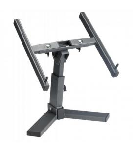 MEDIA 4 SOPORTE TABLET AJUSTABLE HILEC