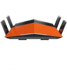 Router wifi ac1900 dir-879 4 ptos 10/100/1000 d-link - Imagen 1