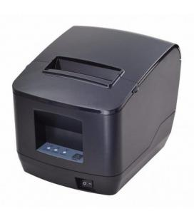 Impresora de tickets térmica itp-83 b - ancho impresión 79.5±0.5mm - 260mm/s - auto cutter parcial - compatible esc/pos -