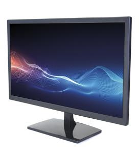 """MONITOR P.INFORMATICO PTI-24-01 23,6"""" 1920X1080 5ms HDMI VGA MULTIMEDIA"""