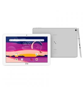 """SPC Tablet 10,1"""" IPS HD QC Gravity 1GB RAM16GB Bl"""