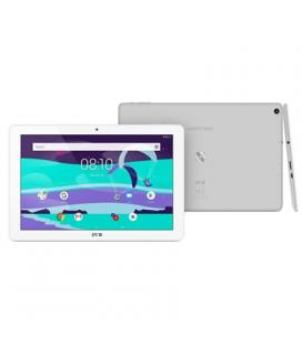 "SPC Tablet 10,1"" IPS HD QC Gravity Max 2GB-16GB bl - Imagen 1"