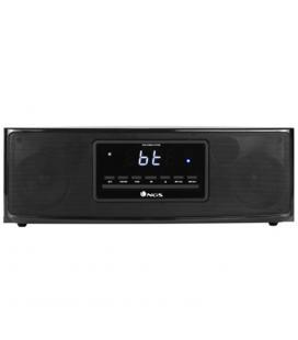 Altavoz premium ngs sky box 60w/ usb/ bluetooth/ radio fm - Imagen 1