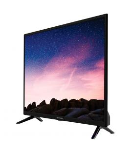 """Tv schneider 32"""" dled hd ready/ led32-sc450k/ android smart tv/ hdmi/ usb"""