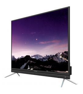 "Tv schneider 49"" dled 4k uhd/ led49-scu712k/ android smart tv/ hdmi/ usb"