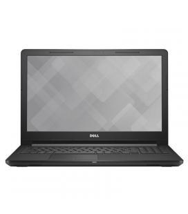 """Dell Vostro 15 3568 i5-7200U 8GB 256SSD W10H 15.6"""" - Imagen 1"""