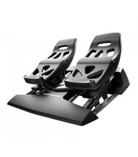 THRUSTMASTER PEDALES T.FLIGHT RUDDER PEDALS PC/PS4