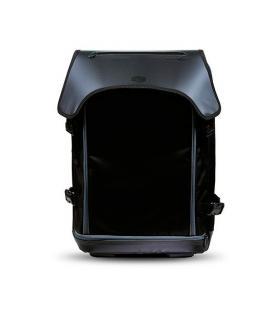 MOCHILA PORTATIL COOLER MASTER MASTERACCESORY BACKPACK XL - Imagen 1