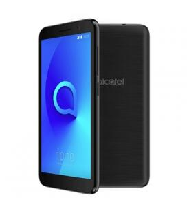 "Alcatel 1 5033D 5"" Q1.3Ghz 8GB Negro"