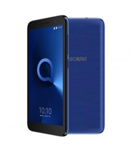 "Alcatel 1 5033D 5"" Q1.3Ghz 8GB Azul"
