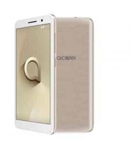 "Alcatel 1 5033D 5"" Q1.3Ghz 8GB Oro"