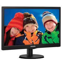 MONITOR LED PHILIPS 193V5LSB2 18.5'