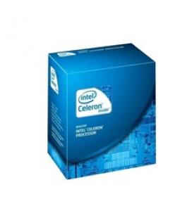 Micro. intel celeron g4920/ lga 1151/ 3.2 ghz/ 2mb/ in box