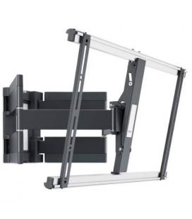 SOPORTE TV GIRATORIO VOGELS / THIN550 / NEGRO