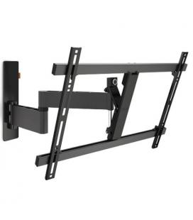 SOPORTE TV GIRATORIO VOGELS / WALL3345 / NEGRO