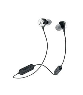 AURICULARESMICRO FOCAL SPHEAR WIRELESS NEGRO