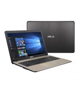 """Asus A540UA-GQ1483T i7-8550U 8GB 256SSD W10 15.6"""" - Imagen 1"""