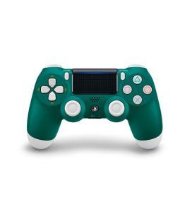 GAMEPAD SONY PS4 DUALSHOCK ALPINE GREEN